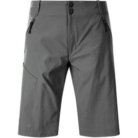 Berghaus Baggy Light Shorts Women Castlerock